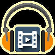 Photo of تحميل تطبيق تحويل الفيديو إلى MP3 للاندرويد