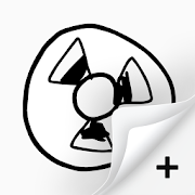 Photo of تحميل تطبيق FlipaClip لصناعة أفلام الكارتون والأنيمى للاندرويد كامل