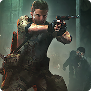 Photo of تحميل لعبة الزومبي MAD ZOMBIES : Offline Zombie Games للاندرويد كاملة