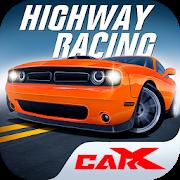 Photo of تحميل لعبة السباقات CarX Highway Racing للاندرويد كاملة