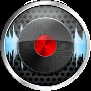 Photo of تحميل تطبيق تسجيل المكالمات Automatic Call Recorder للاندرويد كاملة