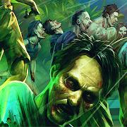 Photo of تحميل لعبة قتال الزومبي DEAD PLAGUE: Zombie Survival للاندرويد كاملة