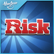 Photo of تحميل لعبة الاستراتيجية والمغامرة RISK Global Domination للاندرويد كاملة