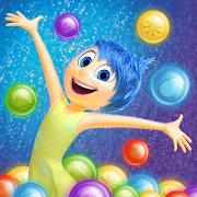 Photo of تحميل لعبة الالغاز Inside Out Thought Bubbles للاندرويد كاملة