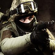Photo of تحميل لعبة كنتر ستريت Critical Strike CS: Counter Terrorist Online FPS للاندرويد كاملة