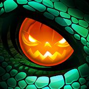 Photo of تحميل لعبة المغامرات Cover art Monster Legends للاندرويد كاملة