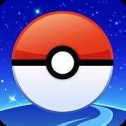 Photo of تحميل لعبة بوكيمون جو Pokémon GO للاندرويد كاملة