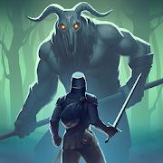 Photo of تحميل لعبة الخيال والمغامرات Grim Soul: Dark Fantasy Survival للاندرويد كاملة