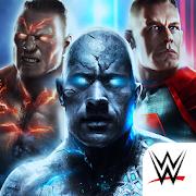 Photo of تحميل لعبة المصارعة الحرة الرائعة WWE Immortals للاندرويد كاملة