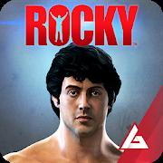 Photo of تحميل لعبة البوكس Real Boxing 2 ROCKY للاندرويد كاملة