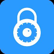 Photo of تحميل تطبيق الحماية من التطفل LOCKit – App Lock للاندرويد كامل