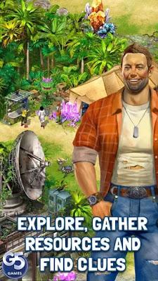 Photo of تحميل لعبة المهمات والألغاز Survivors: The Quest للاندرويد