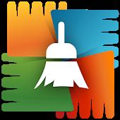 Photo of تحميل افضل تطبيق لتنظيف الهاتف وزيادةكفائته AVG Cleaner للاندرويد