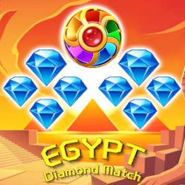 Photo of تحميل لعبة مباراة مصر الماس للاندرويد