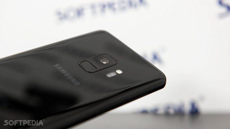 مواصفات وسعر هاتف سامسونج جالاكسي S10 الجديد
