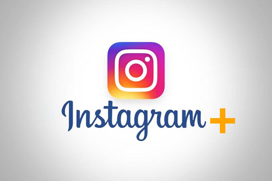 تحميل انستقرام بلس instagram+ للاندرويد