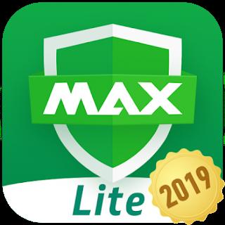 Photo of تحميل تطبيق مضاد فيروسات MAX Security Lit للأندرويد كامل