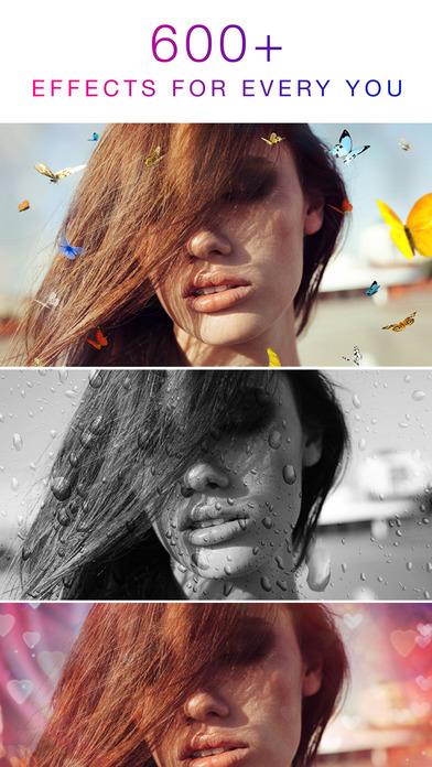 تحميل تطبيق Photo Lab للتعديل على الصور للاندرويد