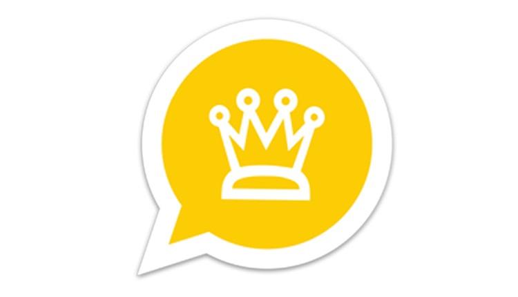 تحميل تحديث واتس اب بلس الذهبي الجديد WhatsApp Gold للاندرويد والآيفون آخر تحديث