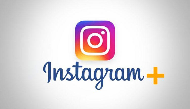 تحميل انستقرام بلس Instagram Plus اخر اصدار اندرويد وآيفون