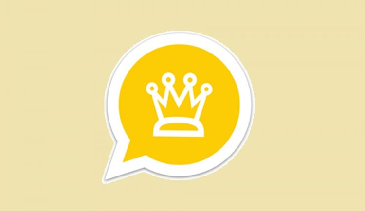 تحميل تطبيق واتس اب بلس الذهبي WhatsApp Gold للاندرويد والآيفون