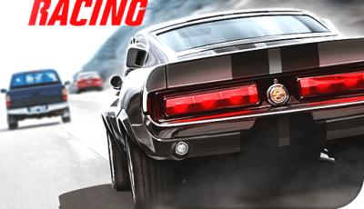 تحميل لعبة سباق السيارات CarX Highway Racing للاندرويد