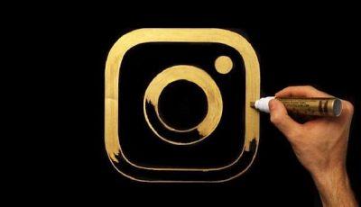 تحميل تطبيق انستقرام الذهبي 2019 Instagram Gold مع خاصية حفظ الصور والفيديوهات