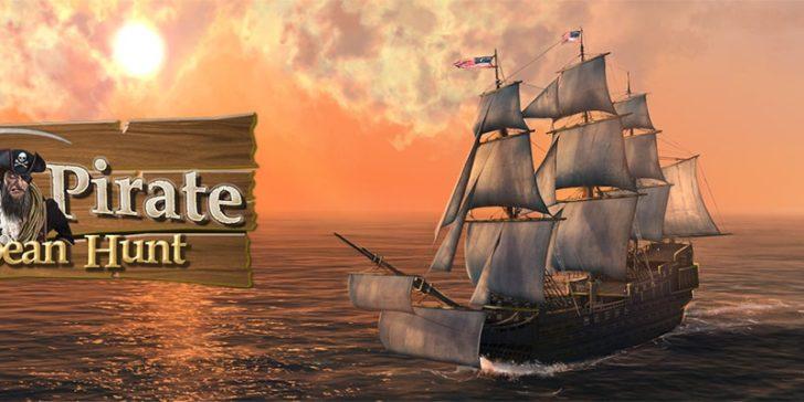 Photo of تحميل لعبة القراصنة The Pirate: Caribbean Hunt للاندرويد