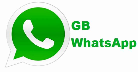 تحميل تطبيق جي بي واتس اب GBWhatsapp آخر إصدار للاندرويد