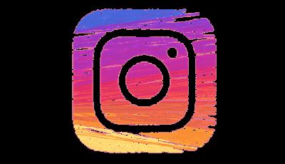 تحميل تطبيق انستقرام عربي Download Instagram Arabic 2019 احدث اصدار