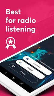 Photo of تحميل تطبيق مشغل الراديو Replaio Radio للاندرويد