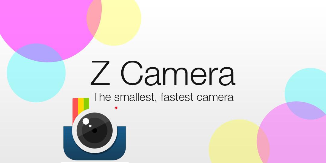 Photo of تحميل تطبيق تعديل الصور Z Camera للاندرويد