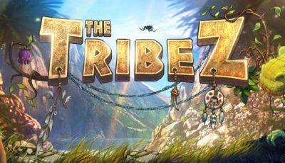 تحميل لعبة المزرعة The Tribez: Build a Village للاندرويد كاملة