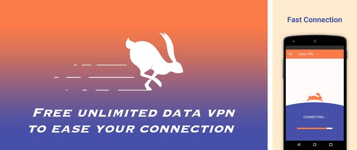 Photo of تحميل تطبيق تصفح المواقع المحجوبة دون قيود Turbo VPN للاندرويد