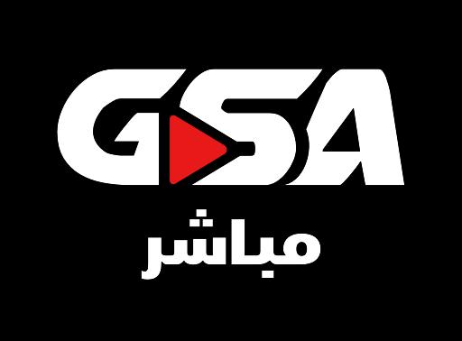 Photo of تحميل تطبيق GSA Live لمشاهدة مباريات الدوري السعودي مجاناً على آيفون