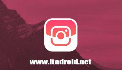 تحميل تطبيق انستقرام عربي 2019 Download Instagram Gold للاندرويد والآيفون