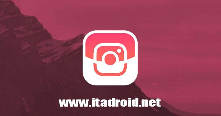 Photo of طريقة تثبيت انستقرام بلس للاندرويد +Instagram