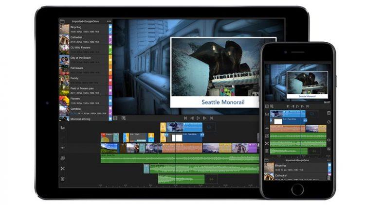 Photo of تحميل تطبيق تعديل وتحرير الفيديو PowerDirector للاندرويد