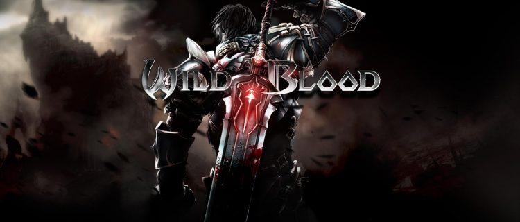 Photo of تحميل لعبة الاكشن والمغامرات Wild Blood للاندرويد كاملة