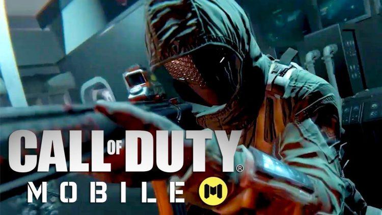 Photo of تحميل لعبة Call of Duty Mobile للايفون