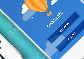 تحميل تطبيق تعلم اللغة الإنجليزية Improve English للاندرويد