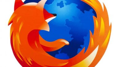 Photo of تحميل متصفح فايرفوكس Firefox Browser v68.3.0 اخر اصدار للاندرويد