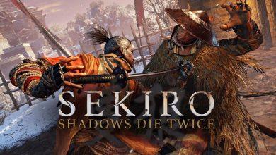 Photo of متطلبات تشغيل لعبة Sekiro: Shadows Die Twice على الكمبيوتر