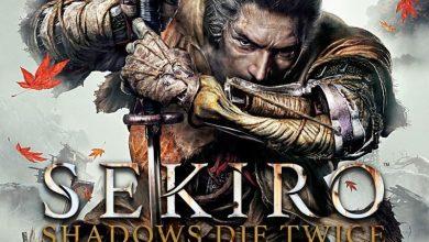 Photo of تحميل لعبة الأكشن Sekiro: Shadows Die Twice آخر اصدار