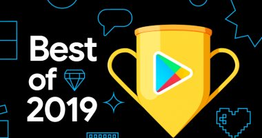 Photo of أكثر 10 تطبيقات تحميلا على مستوى العالم خلال 2019