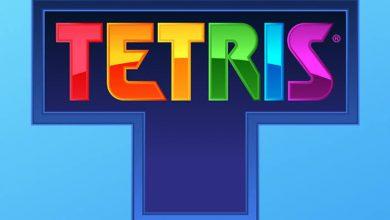 Photo of تحميل لعبة الألغاز الشهيرة Tetris على أندرويد وآيفون