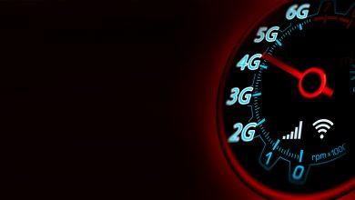 Photo of أسرع 10 دول من حيث سرعة الانترنت