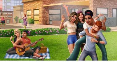 Photo of تحميل لعبة ذي سيمز The Sims 4 للاندرويد