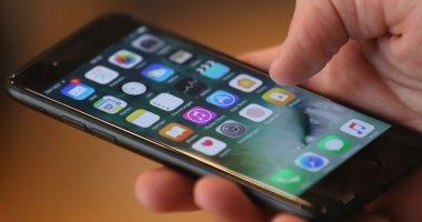 Photo of مواصفات هاتف أيفون 9 المقبل من أبل