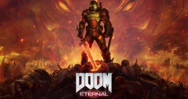 Photo of متطلبات تشغيل لعبة Doom Eternal المنتظرة